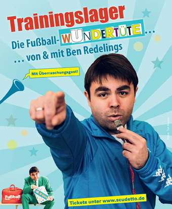 Trainingslager_Redelings_Plakat2