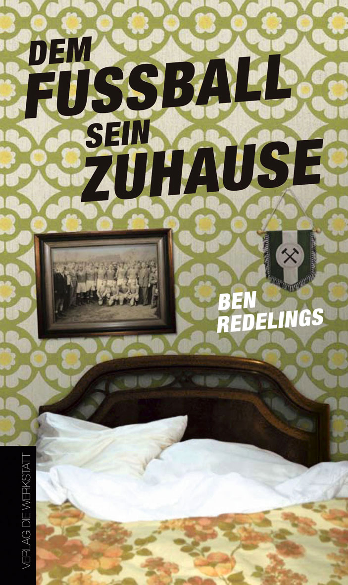 fussball_zuhause_redelings_cover