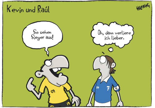 revierderby