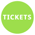Button_gruen1_Tickets