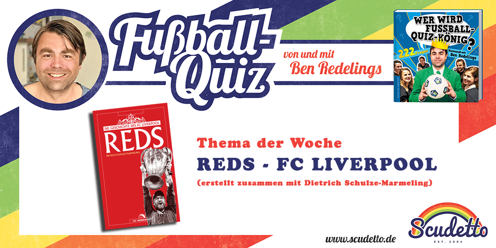 Redelings_Liverpool_CI_Fussballquiz_Wordpress