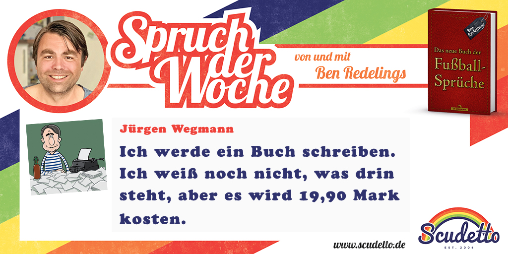 Redelings_Spruechebuch_SdW_Wordpress
