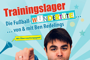 Trainingslager_Redelings_Plakat