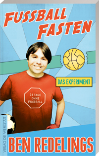 Fussball-Fasten-Experiment-Buch-Redelings