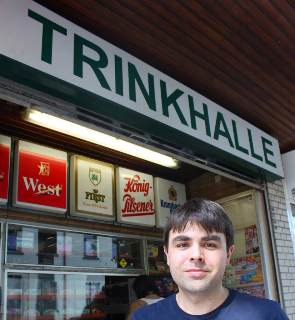 Tag_der_Trinkhalle_Redelings