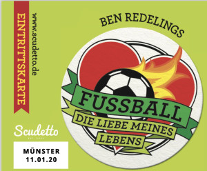 Fussball_Ticket_Muenster